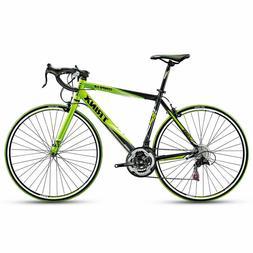 Trinx TEMPO1.0 700C Road Bike Shimano 21 Speed Racing Bicycl
