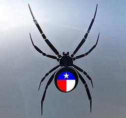 Texas bumper sticker, Decal/sticker for Car Window, Laptop,