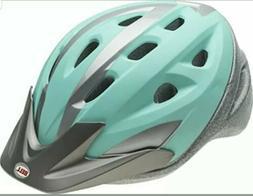 Bell Women's Thalia Bike Helmet Matte Mint