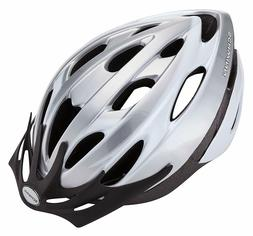Schwinn Thrasher Lightweight Microshell Bicycle Helmet with
