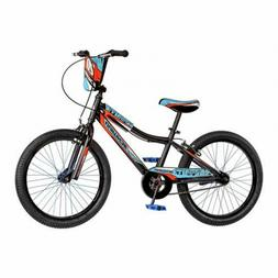"Schwinn Boy's Twister Bicycle, 20"" Wheel"