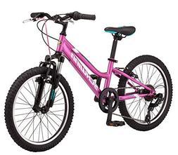 timber mountain bicycle