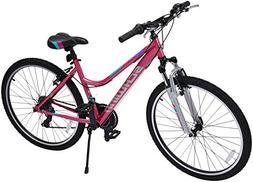 "Schwinn Women's High Timber Mountain Bicycle, 26"" Wheel 16""/"