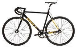 Cinelli Tipo Pista complete track bike  #closeout