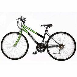 Titan 26 in. Ladies Wildcat Bike