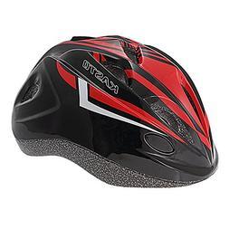 67i Toddler Kids Cycling Bike Helmet, Impact Resistance Vent