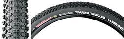 Kenda Tomac Small Block 8 Wire Bead Cross/Hybrid Bicycle Tir