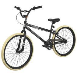 "Tony Hawk Subculture 24"" BMX Bike by Dynacraft Custom Bike"