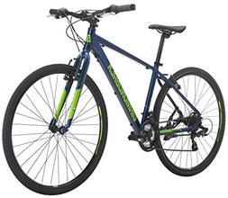 Diamondback Bicycles Trace St Dual Sport Bike Large/20 Frame