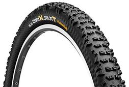 "Continental 26"" Trail King ProTection Apex Mountain Tire - B"