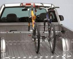 TRAPS KOOL RACK 2-BIKE CAR RACK
