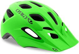 Giro Tremor MIPS Bike Helmet - Universal Youth Color Variati