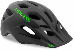 Giro Tremor Mips Bike Helmet- Variation Color UXY 50-57 cm