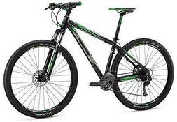 """Mongoose Tyax Expert Moutain Bike 27.5"""""""