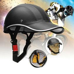 Unisex Bicycle Helmet Adult Mountain Bike Cycle Outdoor Safe
