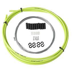 Zadaro Universal Bike Brake Cable Road Brake Wire Gear Shift