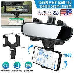 Mini TWS Wireless Bluetooth 5.0 Headphones Headset Stereo To