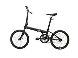 Dahon Folding Bikes NEW Speed Uno, 20 In. Wheel Size