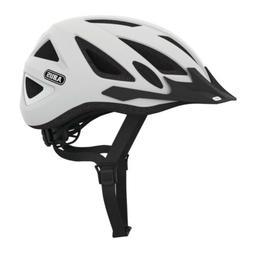 Abus Urban-I 2.0 Bike Helmet