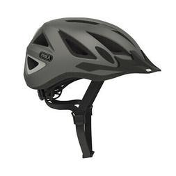 Abus Urban-I V.2 Bicycle Helmet