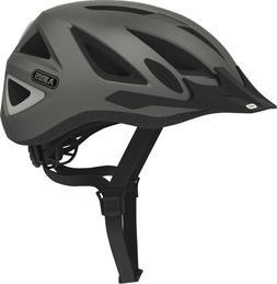 ABUS URBAN-I v.2 MTB Road Bike Cycling Helmet with Rear LED