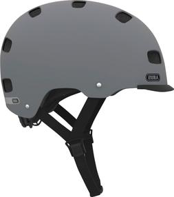 ABUS URBAN Series Scraper v.2 MTB Road Bike Cycling Helmet C