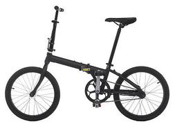 Vilano Urbana Single Speed Folding Bike