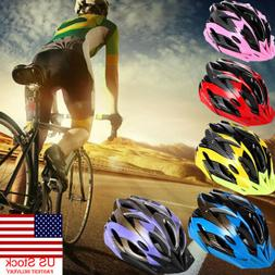 USA Cycling Bicycle Adult Men Womens Bike Helmet With Visor