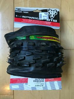 WTB Velociraptor Cross Country Mountain Bike Tire