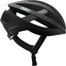 Abus Viantor Helmet Safety Bike Bicycle