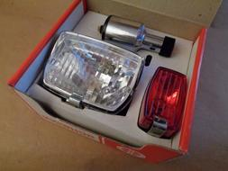 super sport generator light set bike accy