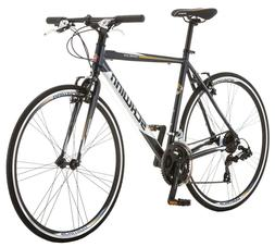 Schwinn Volare 1200 700c Road Bike - Grey