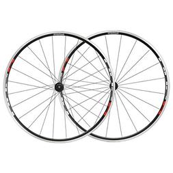 Shimano WH-R501-A rear wheel ONLY