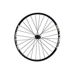 Shimano WHEEL, WH-MT15-A-29, REAR, 28H, OLD 135 MM, FOR 9-10