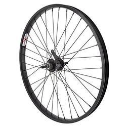 Wheel Master Black Stainless Steel Spokes Spokes Wm Pro Ss 294 14g Bk Bxof75