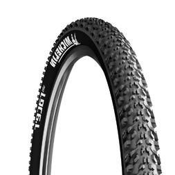 "Michelin Wild Race'r 26x 2.0"" Black Folding"