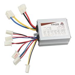 Wingsmoto 36v 500w Motor Speed Controller Electrical Scooter