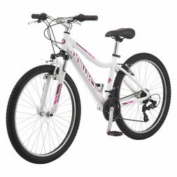 "Women's Schwinn Ranger 26"" Mountain Bike, 21 Speed{Ready-mad"
