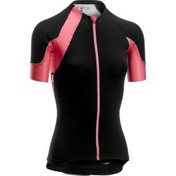 Castelli Women's Scheggia 2 Full Zip Bike Jersey - 2019