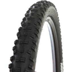 WTB Vigilante 2.3 650b TCS Tire Black Folding Bead