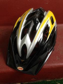 BELL X-RAY Mountain Bike Helmet