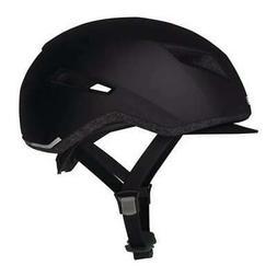 Abus Yadd-I Urban Bicycle Helmet