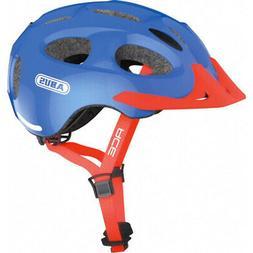 Abus Youn-I Ace Urban Bicycle Helmet