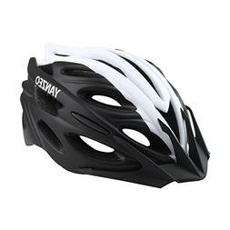 YANZEO YZ99 Youth Lightweight Thrasher Bike Helmet For Men a