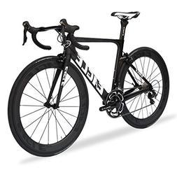 Z2 Eagle Carbon Aero Road Bike - Shimano Ultegra - US Assemb