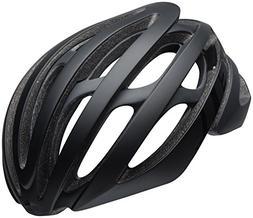 Bell Z20 MIPS Bike Helmet - Matte Black Medium